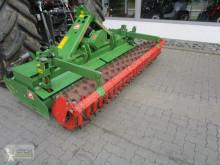 Aperos accionados para trabajo del suelo Grada rotatoria Amazone KG 3000 Kreiselgrubber