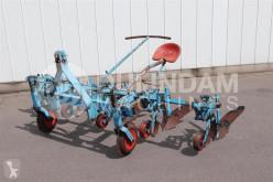 Super Prefer Duijndam Machines Herse rotative occasion
