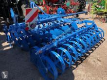 Aperos accionados para trabajo del suelo usado Lemken Heliodor 9/300