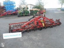 Massey Ferguson used Rotary harrow
