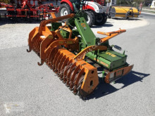 Amazone KE 302 used Rotary harrow