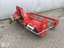 Aperos accionados para trabajo del suelo Rotocultivador Breviglieri B 80