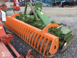 Amazone KG 302 used Rotary harrow