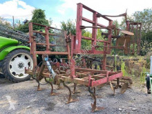 Cultivator Artisanal 5.4M