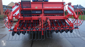 Kuhn Rotary harrow CD 300 + Integra 3003