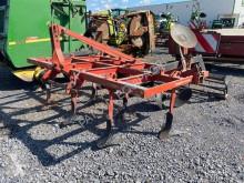 Aperos accionados para trabajo del suelo Gregoire-Besson 3 METRES usado