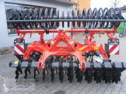 Kuhn Rotary harrow Optimer 303