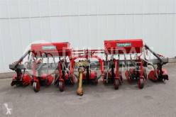 Aangedreven grondwerktuigen Breviglieri Duijndam Machines tweedehands