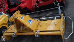 Aangedreven grondwerktuigen Alpego rotorkopeg nieuw
