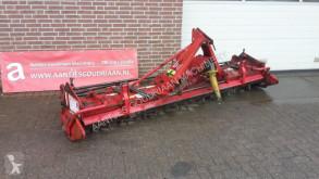 Aperos accionados para trabajo del suelo Lely Rotorkopeg Grada rotatoria usado