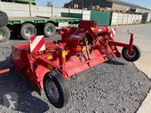 Grimme GR 300 tweedehands Veldfrees