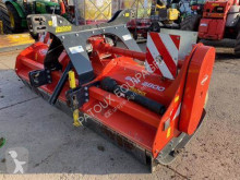 Kuhn BCR 2800 used Flail mower