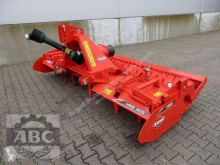 Herse rotative Kuhn HRB 303 D