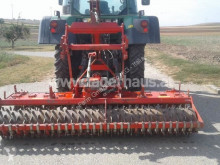Rau Rotary harrow