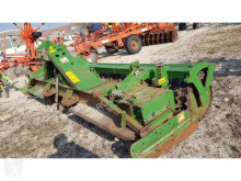 Amazone KG 4001-220 used Rotary harrow