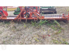 Kuhn HR 4000 used Rotary harrow
