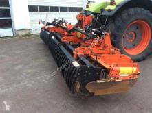 Aperos accionados para trabajo del suelo Grada rotatoria usado