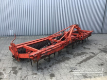 Lely used Rotary harrow