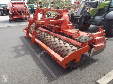 Vicon used Rotary harrow