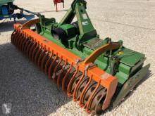 Aperos accionados para trabajo del suelo Grada rotatoria Amazone