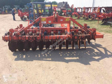 UFO 300 S 500 used Rotary harrow