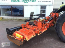 Aquila 6000 Herse rotative occasion