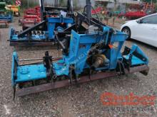 Aperos accionados para trabajo del suelo Grada rotatoria Sicma ERS 2500