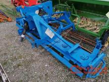 Aperos accionados para trabajo del suelo Sicma 3m Grada rotatoria usado