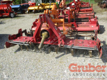 Feraboli Rotary harrow 25/4
