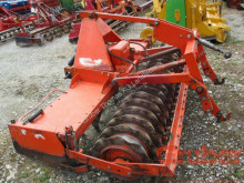 Herse rotative Howard 2,50