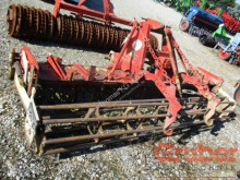Krone KE 85/3000 used Rotary harrow