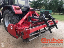 Breviglieri MEK 170 used Rotary harrow