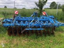 Gebrauchter Zapfwellenbetriebene Bodenbearbeitungsgeräte Lemken Rubin 9/300 U