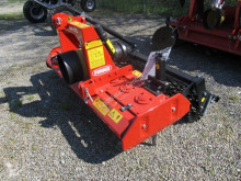 أدوات تربة متحركة مسلفة دوارة جديد nc F61-170