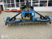 Sicma ERS 3000 used Rotary harrow