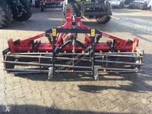 Aperos accionados para trabajo del suelo Feraboli Master 300/36 Grada rotatoria usado