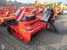 Aperos accionados para trabajo del suelo Rotocultivador usado Agrator AMP 3000