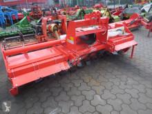 Aperos accionados para trabajo del suelo C 280 Rotocultivador usado