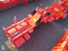 Aperos accionados para trabajo del suelo H 185 Rotocultivador usado