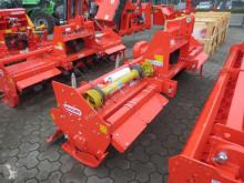 Aperos accionados para trabajo del suelo Rotocultivador usado nc C 280