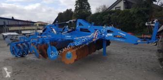 Lemken Zapfwellenbetriebene Bodenbearbeitungsgeräte Rubin 10/500 KUA Demomaschine