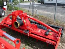 Aperos accionados para trabajo del suelo Vigolo Grada rotatoria usado