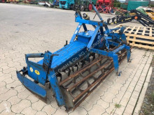Rabe Herse rotative occasion