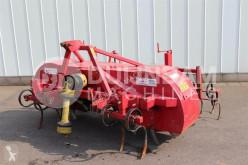 Aperos accionados para trabajo del suelo Grada rotatoria usado nc Leofant