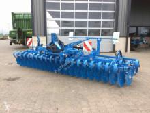 Lemken Zapfwellenbetriebene Bodenbearbeitungsgeräte Heliodor 9/500 K