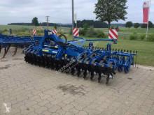 Nc Zapfwellenbetriebene Bodenbearbeitungsgeräte KOECKERLING Rebell Classic 410