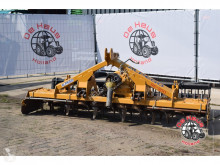 Alpego ER300 used Rotary harrow
