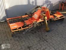 Aperos accionados para trabajo del suelo Grada rotatoria Frandent 300