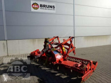 Kuhn Rotary harrow HR 3001