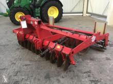 Aperos accionados para trabajo del suelo Grada rotatoria usado nc Tulip Multidisc 300 XL